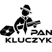 Pan Kluczyk - Pogotowie Ślusarskie Wrocław